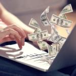 ブログ収入の稼ぎ方