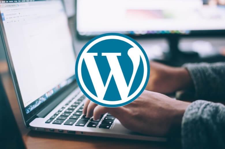 WordPressの始め方・インストール