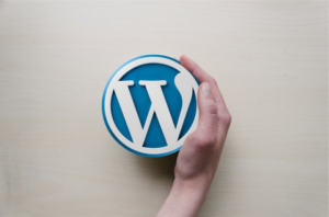 WordPressについて学ぶ