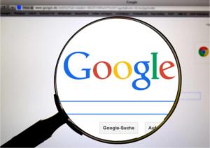 検索意図の調べ方を学ぶ