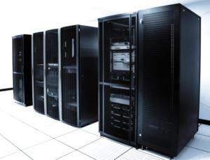 無料レンタルサーバーの詳細