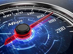 サーバーの応答速度の調査結果