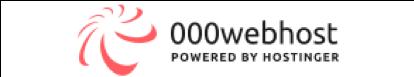 000webhost