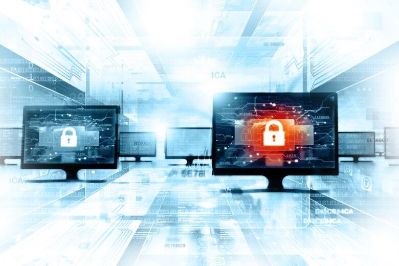 サーバーのセキュリティ対策ランキング