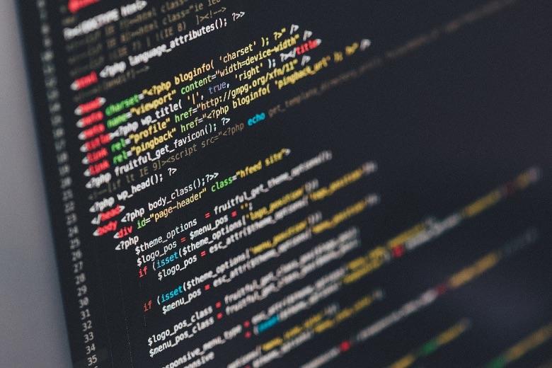 プログラミングジャンル